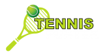 TennisPunter.com