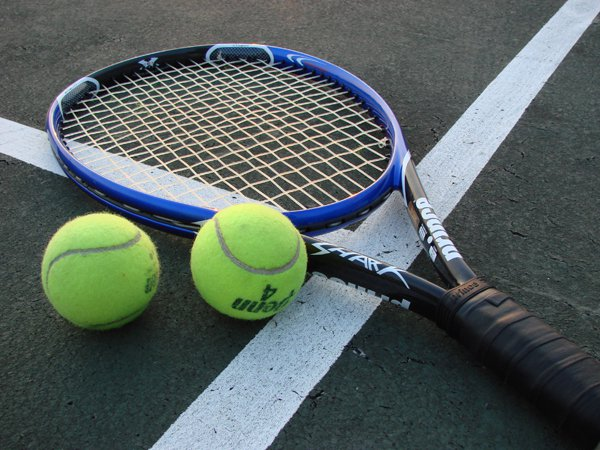 About Tennis and its History
